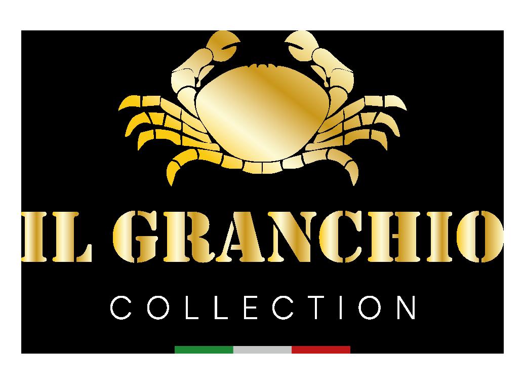 , Granchio Sport